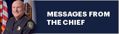 message-from-the-chief
