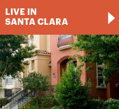 image link to living in santa clara page