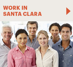image with link to page on working in Santa Clara