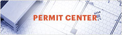 business-permit-center