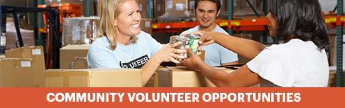 residents-community-volunte