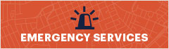 residents-emergency-service