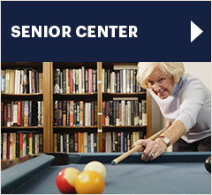 residents-senior-center