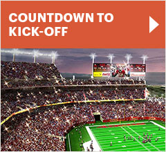 visitors-countdown-kickoff