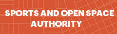 sports and open space authority