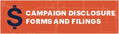 Campaign-Side-Banner-240x70 copy