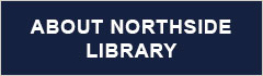 about northside library