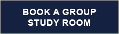 book a group study room