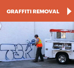 GraffitiRemoval