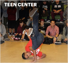 cyt_teencenter