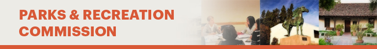 Parks & Rec Commission-Banner-788x100 copy copy