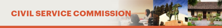Civil Service Commission-Banner-788x100 copy copy