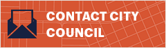 Contact City Council-Side-Button-240x70 copy