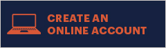 create an online account