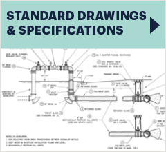 Standard Drawings and Specifications