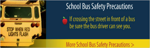 PoliceSCHOOLBUSSAFETY