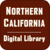 Northern California Digital Library Logo