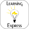 learning_express