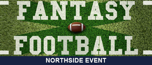 Northside Fantasy Football League