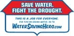 Water Saving Hero