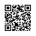 City News QR code