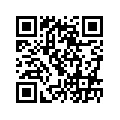 City Events QR code