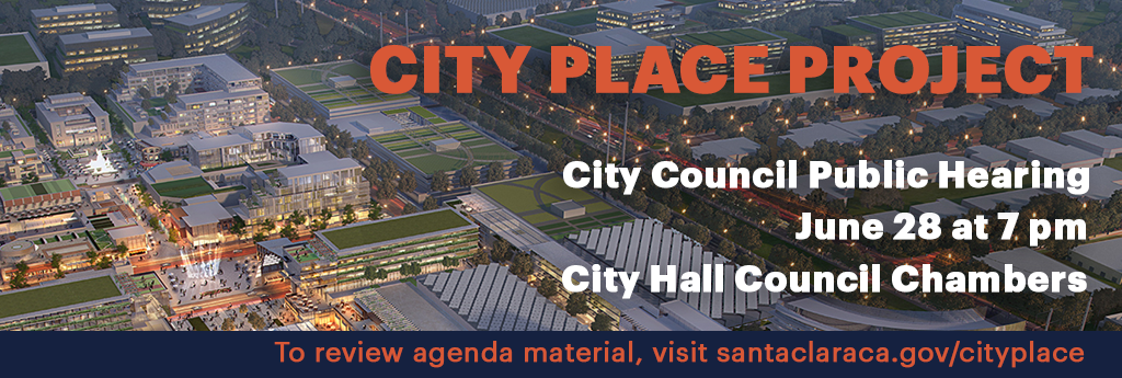 City Place Meetings_Public Hearing