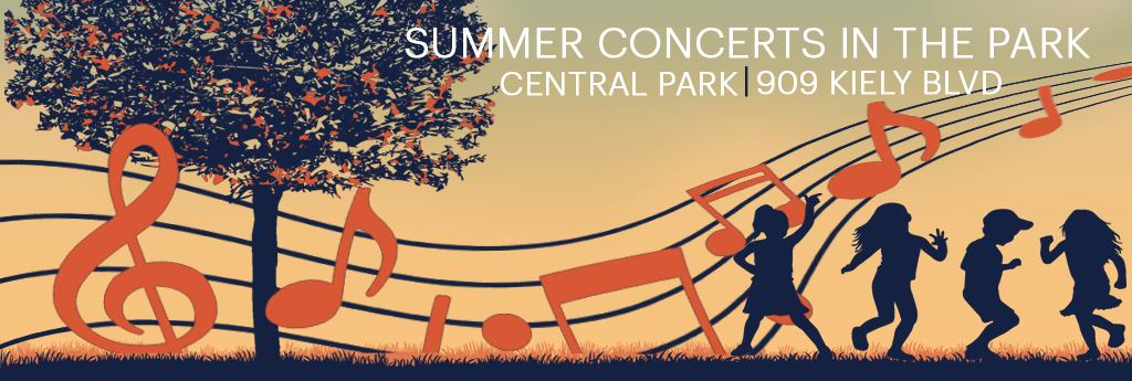 Concerts in the Park_Final