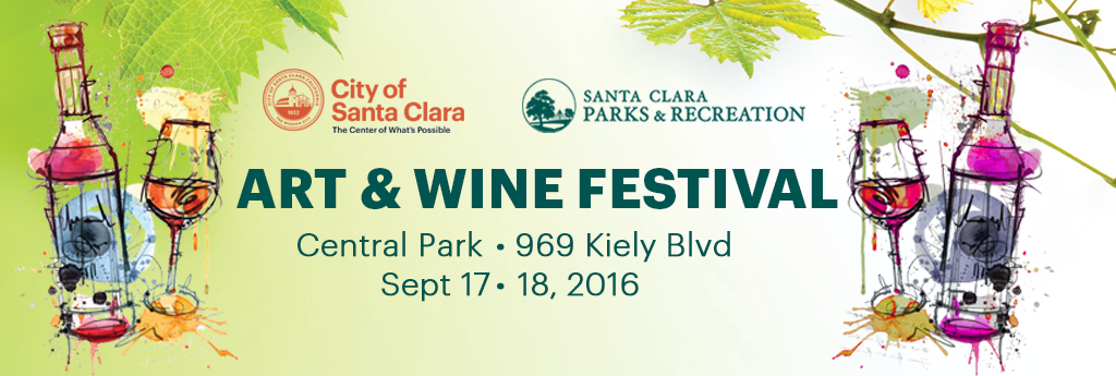 Art and Wine 2016
