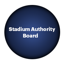 Stadium Authority Board Information