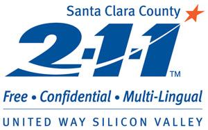 211scc_logo