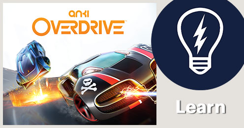 Learn.Anki.Overdrive
