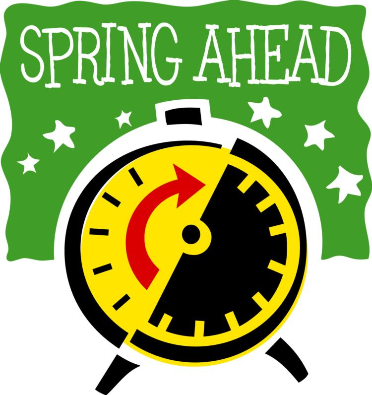 daylight-savings-time-clipart-cliparts-co-f4XHne-clipart