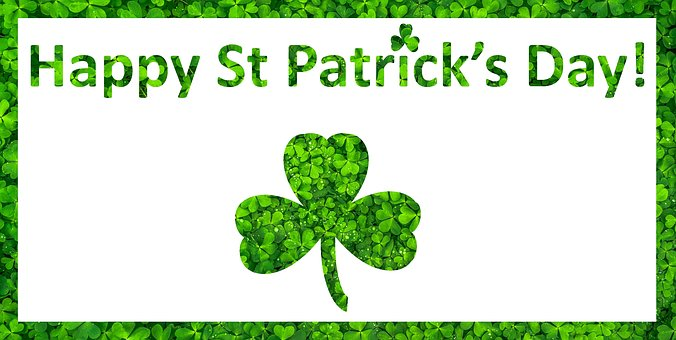 st-patricks-day-2070200__340