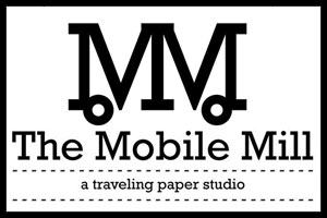 The Mobile Mill