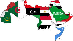A_map_of_the_Arab_World_with_flags_svg