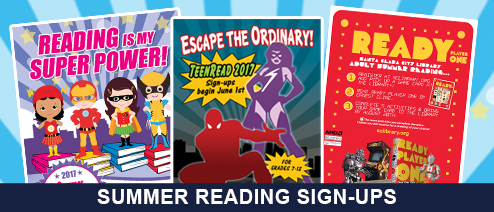Summer.Reading.Signups