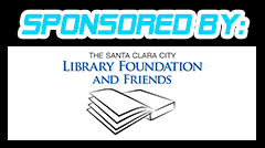 Sponsor - Library Friends and Foundation