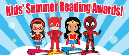 Kids.Summer.Reading.Finishers