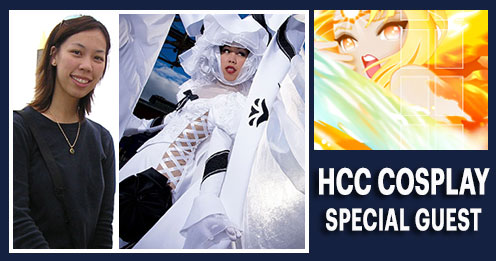 Special.Guest.HCC.Cosplay1