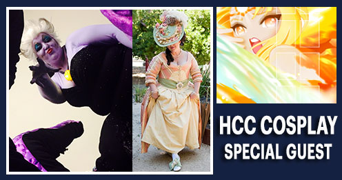 Special.Guest.HCC.Cosplay2