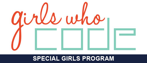 Girls.Who.Code