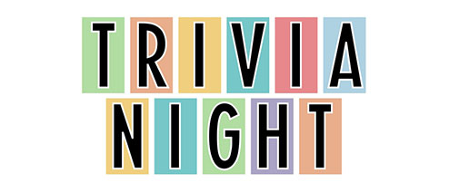 adult.program.trivia.night