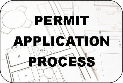 Permit Application Process