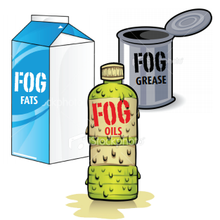 fogclogs3