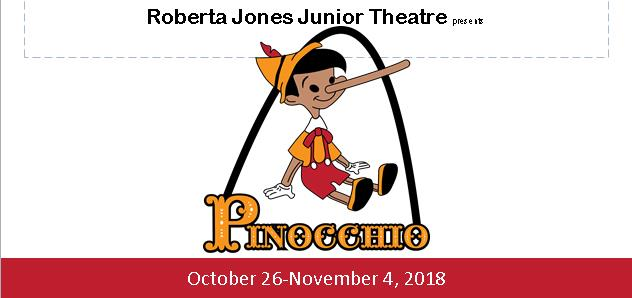 Website Banner-Pinocchio 2018