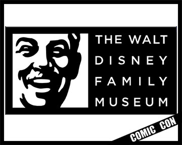 Disney Family Museum
