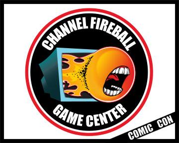 Channel Fireball