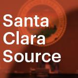SC Source