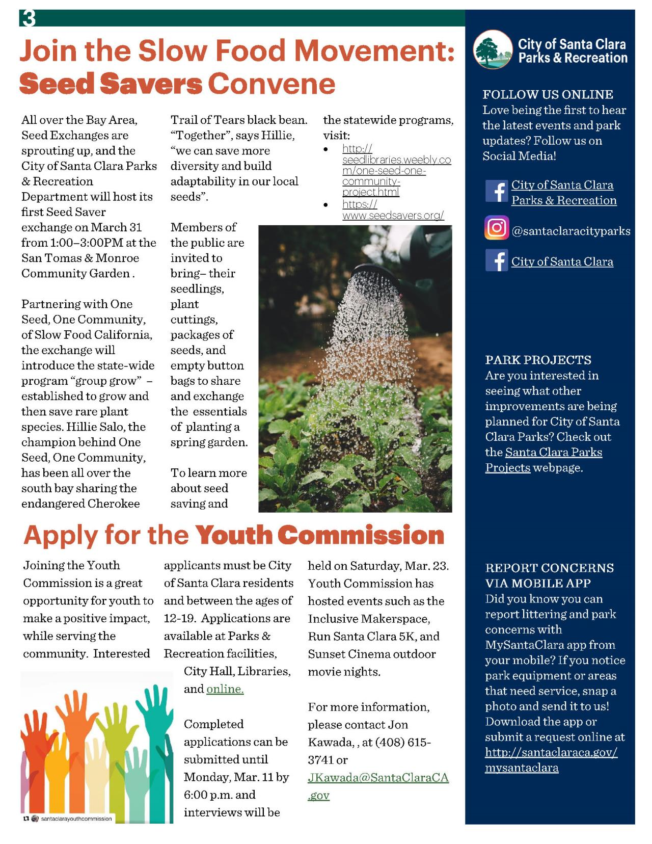 eNewsletter - March 2019_Page_3